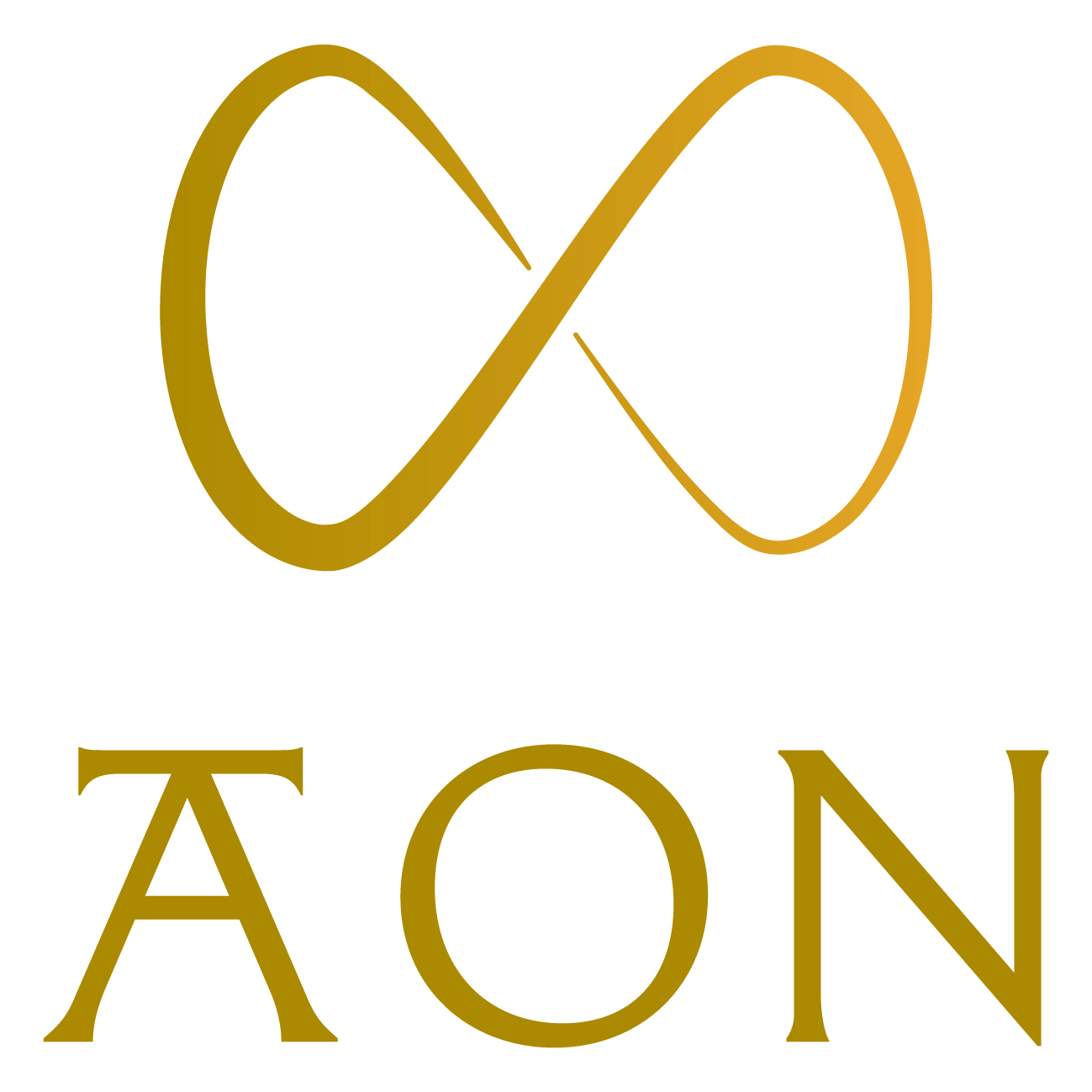 aeon-nature.de-Logo
